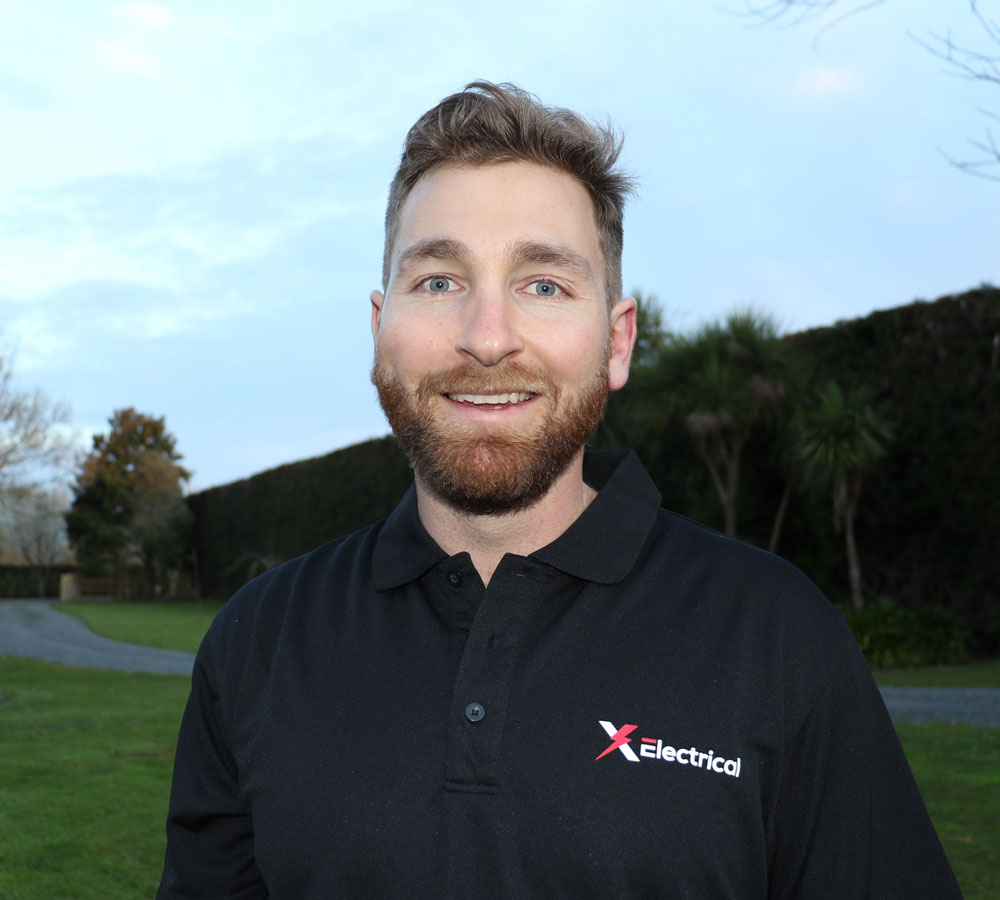 X-Electrical-Services-Auckland-Waikato-Tauranga-Service-Area-NZ-11