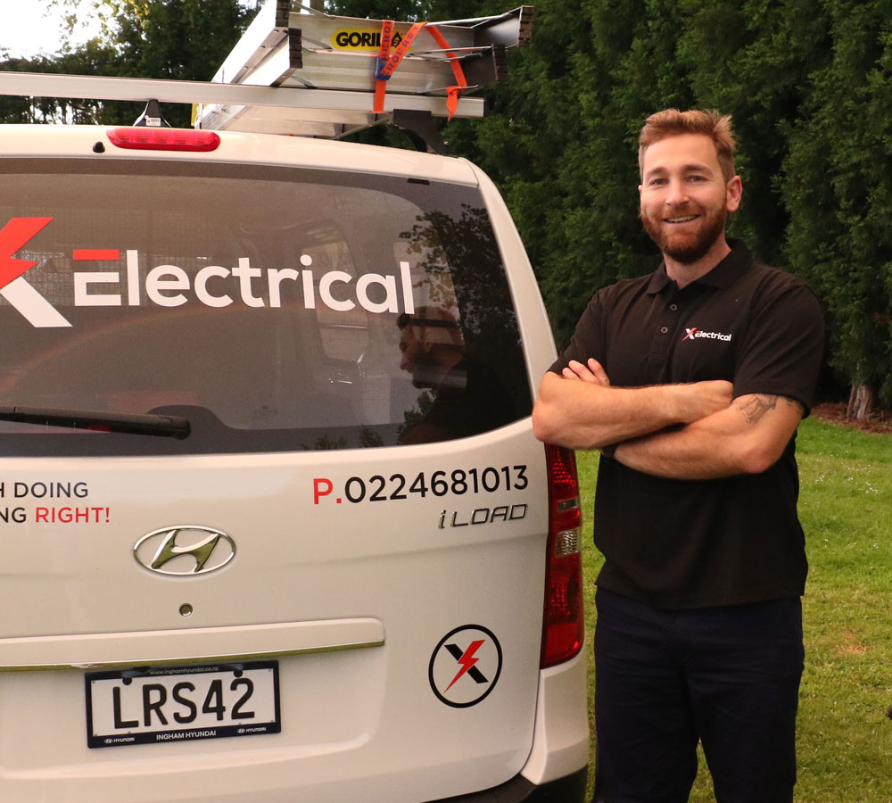 X-Electrical-Services-Auckland-Waikato-Tauranga-Service-Area-NZ-3