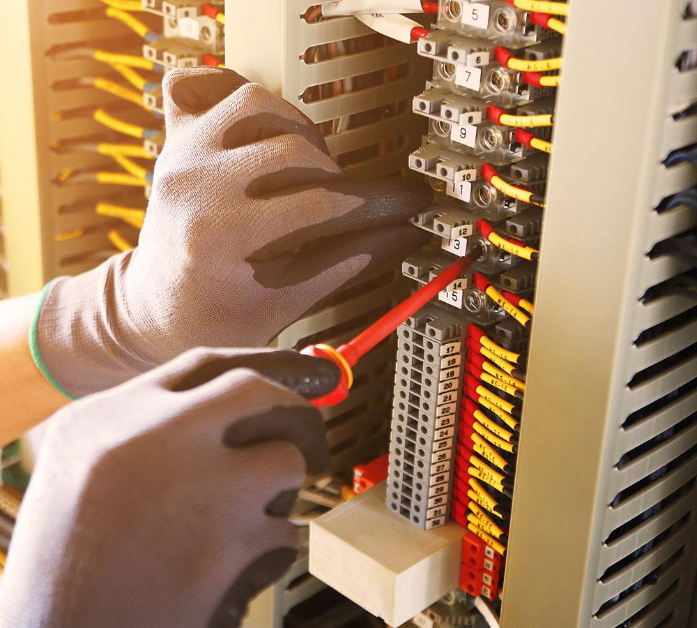 X-Electrical-Services-Auckland-Waikato-Tauranga-Service-Area-NZ-4